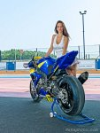 bmw-s1000rr-hot-girl-1.jpg