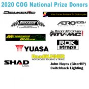 cog-2020-national-awesome-donors.jpg