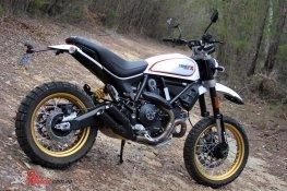2018-Ducati-Scrambler-Desert-Sled-Bike-Review-2121.jpg