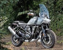 Harley-PanAmerica-Adventure-Tourer-3-696x560.jpg