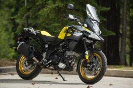 2018-Suzuki-V-Strom-1000XT-Review-adventure-motorcycle-3.jpg