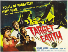 target earth.png