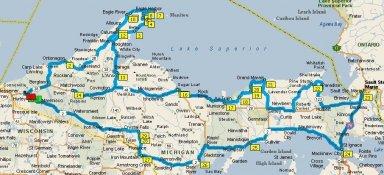 H58 Route.jpg