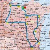 All Wisconsin SS1K.jpg