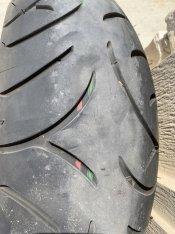 Original Tire 01.jpg